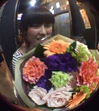 2015.6.28送別会②