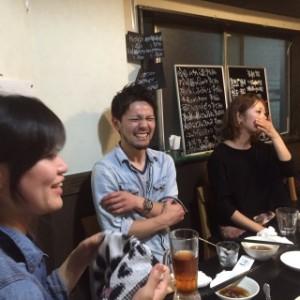 2015.8.27送別会⑧