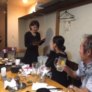 2015.8.27送別会⑥